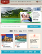 RedWeek.com Launches New Travel Web Site with User-Friendly Features...