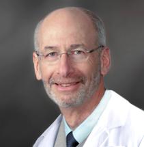 Dr Irwin Gross, Accumen, Inc.