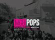 MGB POPS