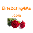 EliteDating4Me.com Has Been Launched to Help Elite Singles Find Dating, Soul Mate, Long Term Relationship, or Marriage