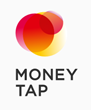 Drag Racing publisher celebrates two-year anniversary of its developer-centric monetization project MoneyTap