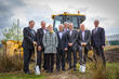 Wireless CCTV Ltd Announce New Headquarters Build