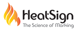 HeatSign Launches a New Website Featuring its Marking Products and Solutions