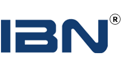 IBN Technologies Limited