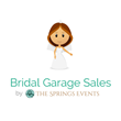 The Springs Events Launches New Bridal Garage Sales Website