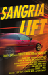 "MOVIE NEWS: WHAT THE CAR SAW - A car named ""Sangria"" Ready To Tell Its Tale at Film Festivals"