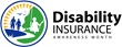 Disability Insurance Awareness Month Means Great News for Secura...
