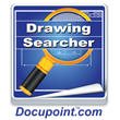 DrawingSearcher 2015 by Docupoint Now Fully Supports All AutoCAD and...