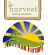 Harvest Energy Solutions to be Featured in Upcoming Episode of American Farmer