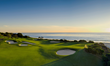 The St. Regis Monarch Beach Resort Is the Summer Ideal for the New...