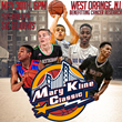 Mary Kline Classic to Take Place May 30th