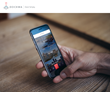 Dockwa, App for Boaters to Make Reservations at Marinas, Raises $1.1...