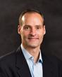 Advicent Solutions Names Loren Brockhouse Senior Vice President of...