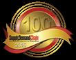 Supply & Demand Chain Executive Announces its 2015 Supply & Demand Chain Executive 100