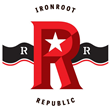 IronRoot Republic Launches Premium Brands Blue Norther Vodka and...