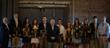 2015 Beach Ball Classic Scholarship Winners