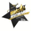Academy of Model Aeronautics Foundation to host National Model...
