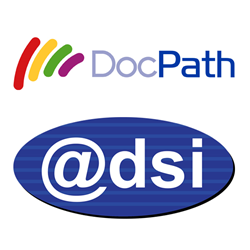 ADSI & DocPath Partnership