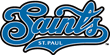 Loffler Companies Becomes Proud Technology Partner to St. Paul Saints Baseball Team in New Downtown St. Paul Stadium