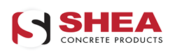 Shea Logo