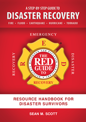 Fire Departments Get a New Tool to Protect Disaster Survivors From...