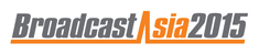 VideoPropulsion is exhibiting at Broadcast Asia 2015, June 2-5 in Singapore on stand 4C3-09.