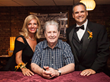 State Theatre Benefit Raises $803,000 - Highest Grossing Gala in State...