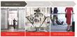 Schindler Elevator Corporation Introduces Online Planning and Design...