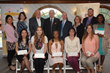 Welch Healthcare and Retirement Group Honors Employees at Annual...