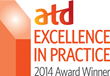 Arise Virtual Solutions Wins Excellence in Practice Award for...
