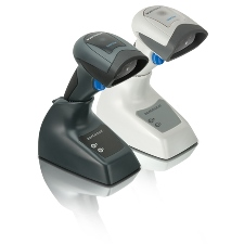 Datalogic Adds QuickScan QBT2131 and QM2131 Cordless Linear Imagers at Entry Level Affordability