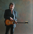 Michael Stanley Concert to Benefit Man-Up