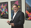 TouchSuite CEO Sam Zietz Announced as One of EY Entrepreneur of The Year® 2015 Finalists for Florida