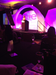 TPG Attends Experiential Marketing Summit 2015 at SF Marriott Marquis