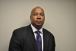 Top Criminal Defense Attorney Frank Walker Makes the Top 10