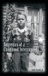 New Biography Shares Childhood Memories of Life with Alcoholic...
