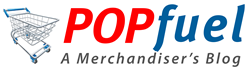 """Clip Strip Corp.'s """"POP Fuel"""" blog features an ongoing stream of fresh and exclusive content covering tips, advice, strategies, tactics, commentary, best practices and lessons learned."""