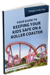 Roller Coaster Season is Coming: How to Keep Your Children Safe on...