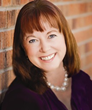 Veteran Attorney Sharon Weikel Marks One Year in Private Practice