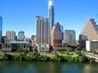 Ditto Music Austin Texas
