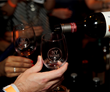 NY Wine Events inaugural North Fork wine and food event, the North Fork Crush Wine & Artisanal Food Fest takes place at Long Island's Jamesport Vineyards  on 6/27/15.