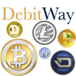 DebitWay Offers Turnkey Service To New And Long Standing Digital...