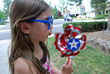 July 4th Event and Summer Fun for All Ages at Big Canoe in the Blue...