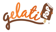 Gelati POP Opens First Location at Alameda South Shore Center
