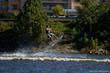 USA Wakeboard Collegiate Nationals Return to Shreveport-Bossier Area, May 29-31