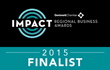 GDP Technologies Named IMPACT Regional Business Awards Finalist