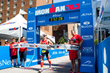 LexisNexis Re-Enlists as Title Sponsor for 2015 IRONMAN 70.3 Raleigh...