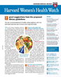 Making good choices about anesthesia, from the June 2015 Harvard...