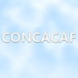 CONCACAF Gold Cup Group C: Cuba vs Guatemala and Mexico vs Trinidad & Tobago Bank Of America Stadium Tickets On Sale Now at Discounted Prices Today at TicketProcess.com