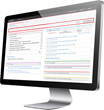 LexisNexis Launches Practice Area and Jurisdictional Pages for Faster...